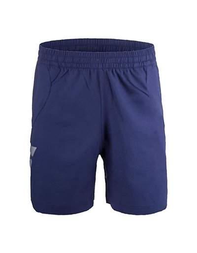 Pantalon Corto BABOLAT CORE SHORT MEN 3MS17061