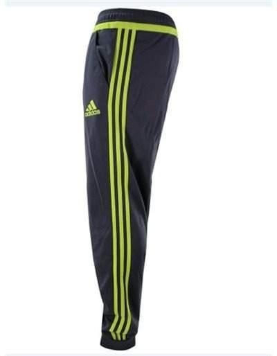 Pantalon Largo ADIDAS REAL SWT PNT S88937