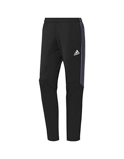 Pantalon Largo ADIDAS REAL PRE PNT AQ3099