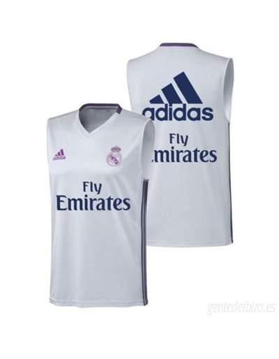 Camiseta Tirantes ADIDAS REAL TRG JSY SL AO3122