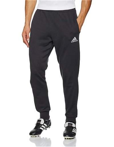 Pantalon Largo Con Bolsillos ADIDAS REAL SWT PNT AQ3104