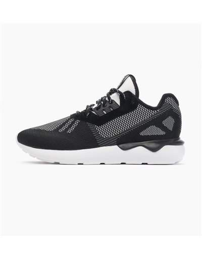 Zapatillas Originals ADIDAS TUBULAR RUNNER WEAVE S74813