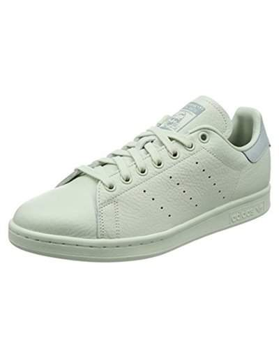 Zapatillas Originals ADIDAS STAN SMITH CP9703