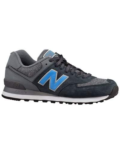 Zapatillas Running NEW BALANCE ML574TTC ML574TTC