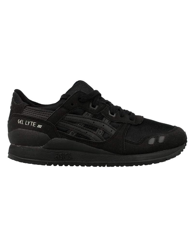 Zapatillas Running ASICS GEL LYTE III GS C5A4N-9099