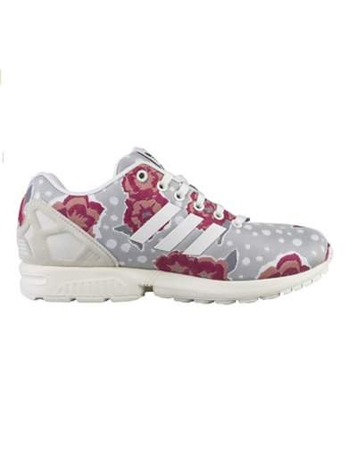Zapatillas Casual ADIDAS ZX FLUX S76601