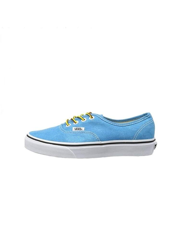 Zapatillas Lona VANS AUTHENTIC VN-0VOE6H5