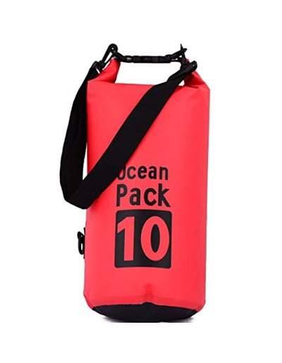 Bolsa Transporte OCEAN PACK OCEAN BAG 10 LITROS MJKQ0319