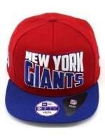 Gorra NEW ERA NEW YORK GIANTS JUNIOR 921106